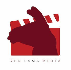 Red Lama Media